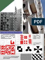 MODULACIÓN ARQUITECTÓNICA.pdf