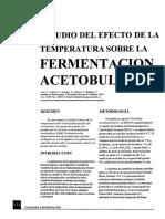 Dialnet-EstudioDelEfectoDeLaTemperaturaSobreLaFermentacion-4902603