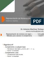 C1.4b Métodos para Calcular el Complemento (2).pptx