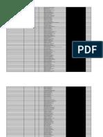 Montos pagados por ayudas primer trimestre 2014_2pdf.pdf