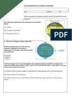 Diagnóstico de Historia de 4°.docx