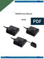 FMA202__User_Manual_v.0.02.pdf