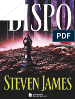 O Bispo - Patrick Bowers - Vol  - Steven James.pdf