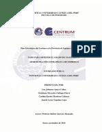 Plan Estrategico de Turismo.pdf