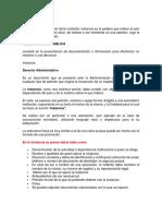 INSTANCIA.docx