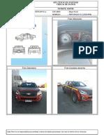 Aviso_Mantencion_SALFA.pdf