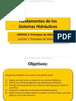 curso-fundamentos-sistemas-hidraulicos-ley-pascal-liquidos-caracteristicas-flujo-aceite-compresion-sistema-internacional.pdf