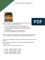 6º-ANO-Investigar-e-Conhecer-2º-bimestre-PROVA.docx