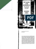 Algunos aspectos del cuento - Cortazar.pdf