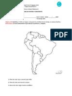 CHILE 2018 (1)