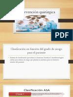 Intervención-quirúrgica.pptx