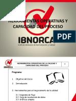 HERRAMIENTAS OPERATIVAS DE LA CALIDAD Y CAPACIDAD DEL PROCESO PLANTILLA.pdf