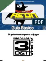 Novo Aeon - Guia Básico.pdf