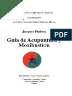 GuiaDeAcupuntura.pdf
