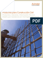 MANUAL-CONSTRUCCION.pdf