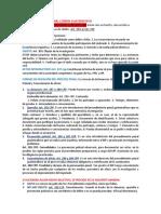 CORTO PROCESAL PENAL  segundo MODIFFFF ult.docx