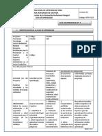 GFPI-F-019_Formato_Guia_de_Aprendizaje B Planear_SEM 2_noche_vs1.pdf