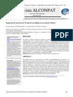 2007-6835-ralconpat-4-03-00202.pdf