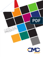 cmc-group-catalogo-prodotti-2013.pdf