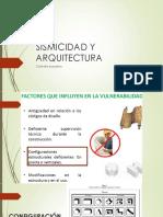 SISMICIDAD Y ARQUITECTURA 1.pdf
