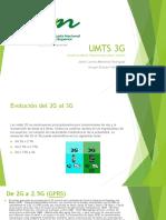 UMTS 3G (1)