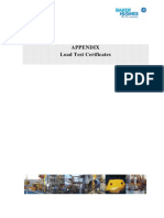 1e. APPENDIX Load Test Certficates - tree 2.pdf