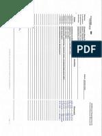 1e. APPENDIX Load Test Certficates - Tree 2