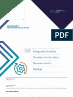 prestentación Xavier Data Bussines.pptx