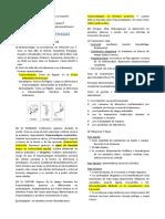 RESUMEN-29-Tripanosomiasis-y-Leishmaniasis.docx