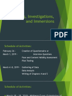III Schedule of Activities.pptx