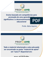 aprendizagemsiginficativa_BNCC.pdf