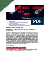 Página principal.docx
