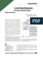 5889-Texto del artículo-26450-1-10-20140610.pdf