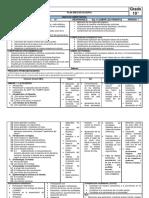 Formato Plan Area 10° FILOSOFIA 1 Pdo..docx