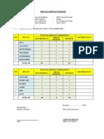 RINCIAN MINGGU EFEKTIF (1).docx