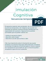 SecuenciasTemporales-EstimulaciónCognitiva-VICA.pdf