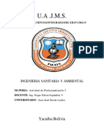 Tarea N4 QUE TIPOS DE INVESTIGACION EXISTEN JUAN ARIEL ROCHA LEAÑOS.docx