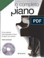 363911708-Metodo-Completo-de-Piano.pdf