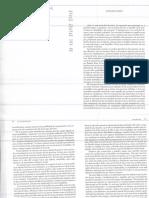 11.-+Kant+-+Fundamentacion+Metafisica+de+las+costumbres+_comentarios_