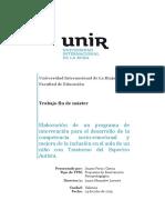 PERIS GARCIA, JAUME.pdf