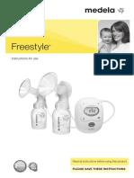 1908454_RevA_freestyle IFU.pdf