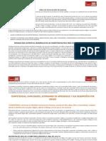 ÁREA DE EDUCACION RELIGIOSA.pdf