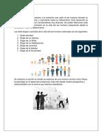 ACTIVIDAD PSICOLOGIA 1 Y 1B.docx