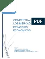 EQUIPOLOS FANTASTYCOS_S2_TE2_CONCEPTUALIZANDO LOS MERCADOS.doc