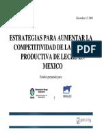 Estrategia para aumentar competitividad de productores de leche en México.pdf