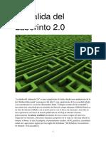 lasalidadellaberinto-2-0.pdf
