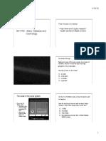 SGC Lecture 1.pdf