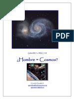HombreCosmos.pdf