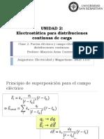 Libro Fisica Para Ciencias e Ingenieria Serway 7ed Vol 2