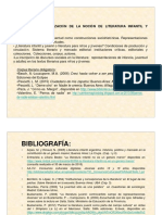 BODOC.pdf